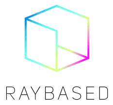 raybased.png