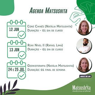 Agenda Matsushita 01.jpg