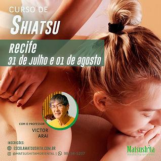 Curso Shiatsu - Vitor Arai.jpg