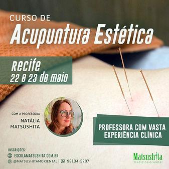 curso de acupuntura estetica.jpg