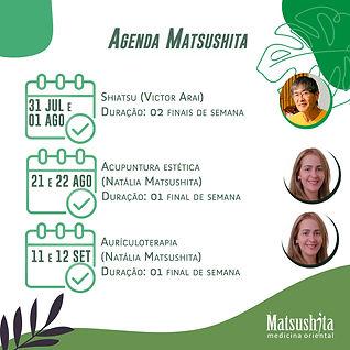 Agenda Matsushita 02.jpg