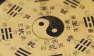 medicina_tradicional_chinesa_foto_dr1113