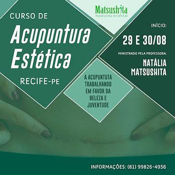 Acupuntura_estética.jpg