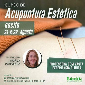 curso de acupuntura estetica Natalia.jpg