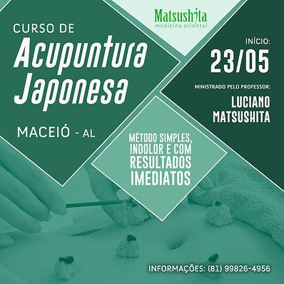 Maceió_2020.jpg
