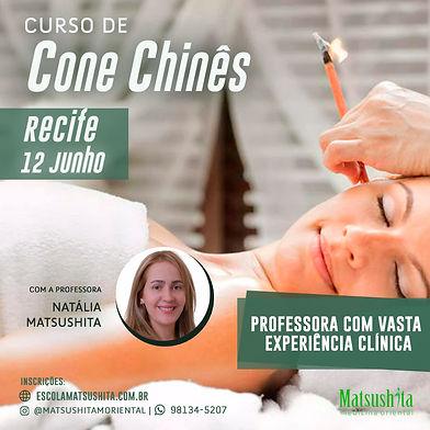 curso de cone chines Natalia.jpg