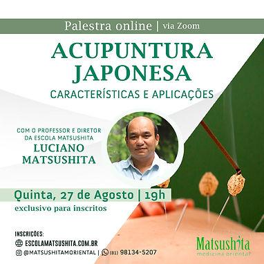 Palestra_introdutória_2020_(1).jpg