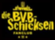 bvb-schicksen_schwatzgelb_small.jpg