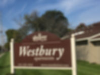 westbury sign.jpg