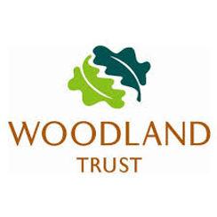 the woodland trust.jpeg