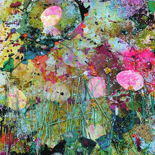 painting-spring-poppies-nursery-marlow-e