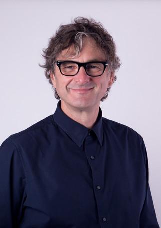 Paul-Burch (1).JPG