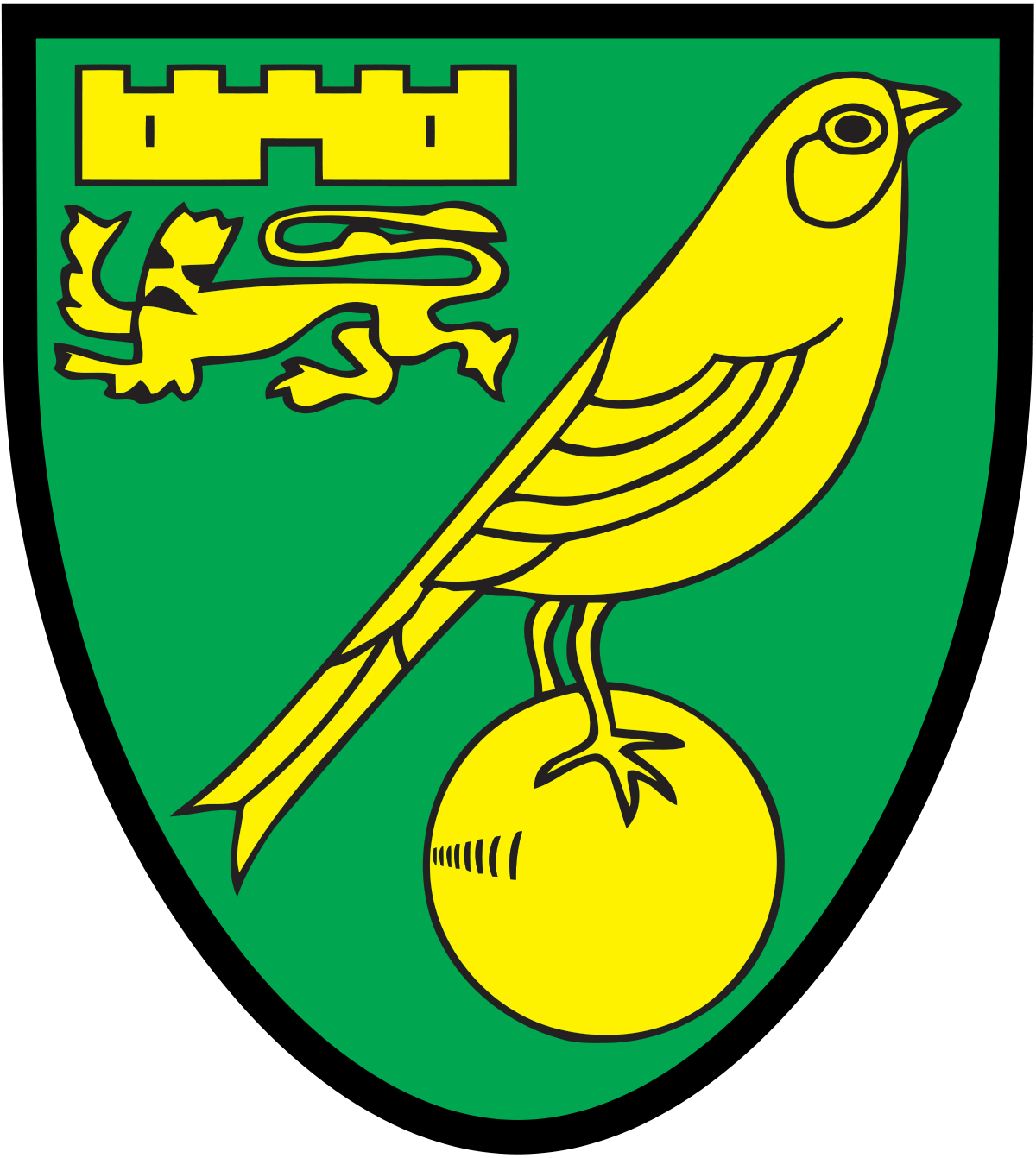1200px-Norwich_City.svg