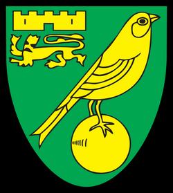 1200px-Norwich_City.svg