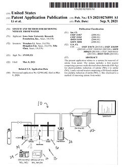 Patent 3-nitrate reduction.jpg