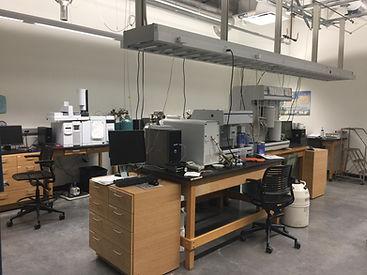 BRL lab-7.jpg