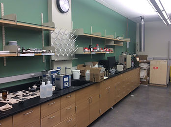 BRL lab-1.jpg