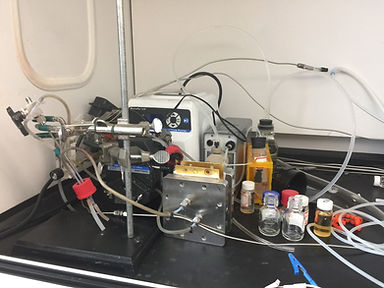 Flow battery test.jpg
