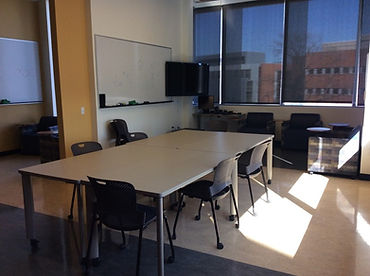 Meeting room at BRL.jpg