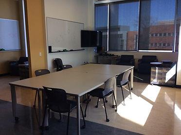 Meeting room at BRL.jpg