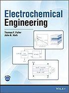 Electrochemical Engineering-book.jpg