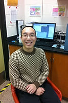 Zhiyong Zhang.jpg