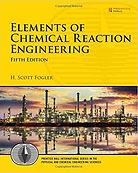 Fogler book.jpg