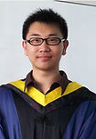 Zhichao Wang.jpg