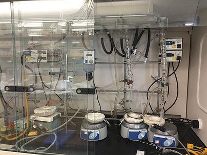 catalyst synthesis setup.jpg