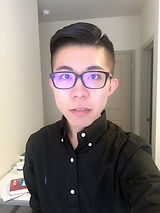 Yifu Chen.jpg