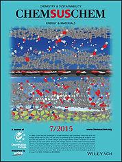 ChemSusChem-inside cover.jpg