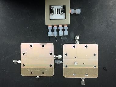 four probe test.jpg