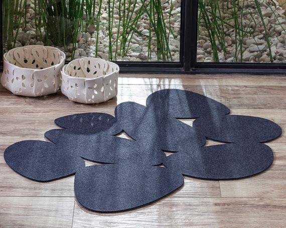 השטיח