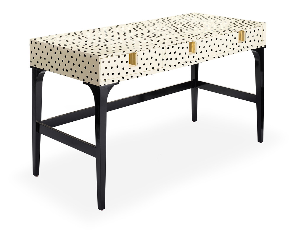 Table by Kate Spade Home Collection