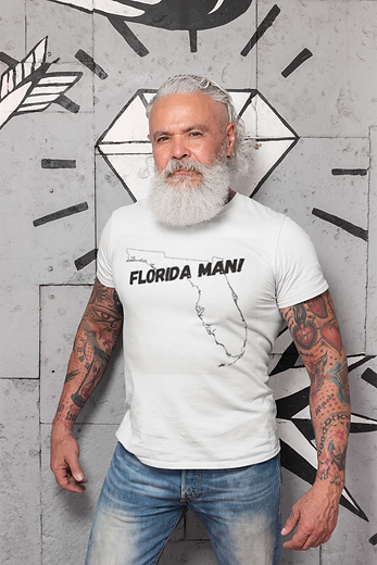 tee-mockup-featuring-a-senior-man-with-a