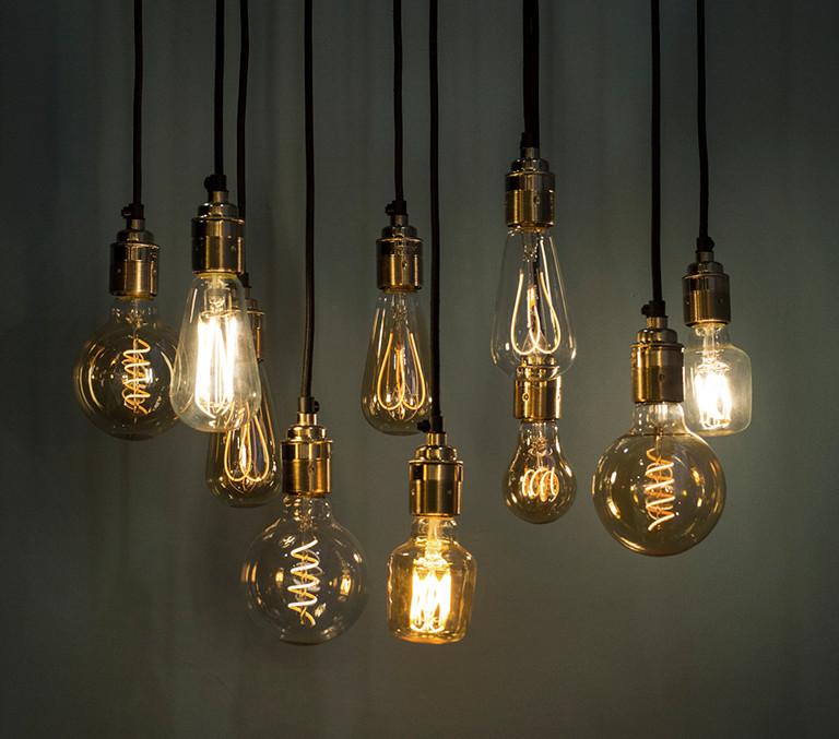 Plumen Lighting