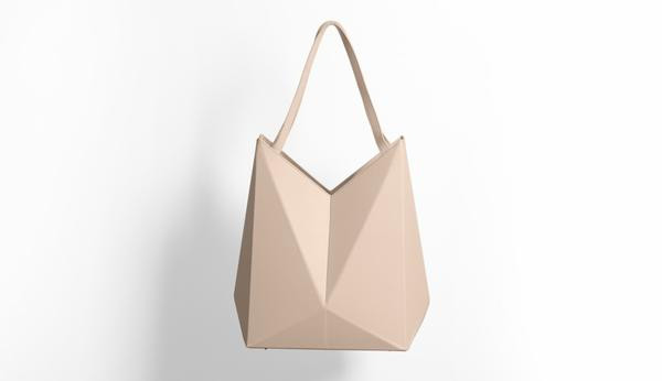 Finell Handbags