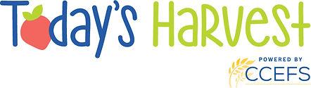 h-ccefs-logo-full-color-rgb.jpg