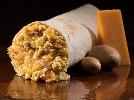 Breakfast Wrap Burrito.jpg
