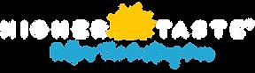 Higher Taste FOLLOW Logo DARK CLEAR.png