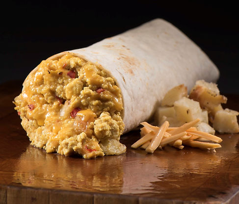 Vegan Breakfast Burrito.jpg