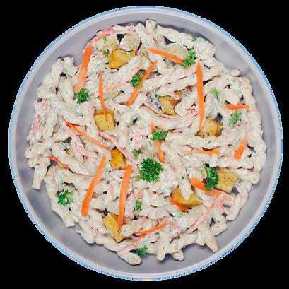 veggie chik salad.png