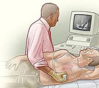 06_Echographie cardiaque trans-thoraciqu
