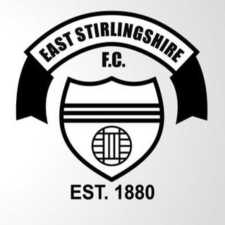 East Stirlingshire Date Set
