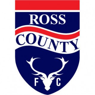 Ross County Calling