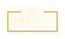 Jamie Bartlett - Dj Hire Essex