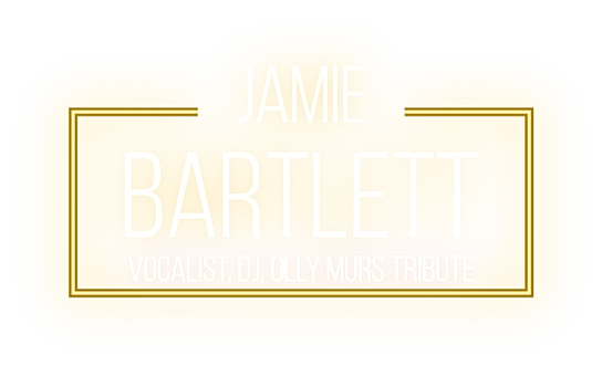Jamie Bartlett - Wedding Singer Essex