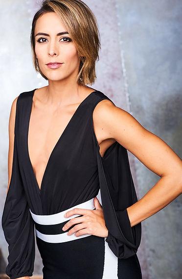 Celebrity Actress