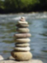 stenen 2012.JPG_bewerkt.jpg