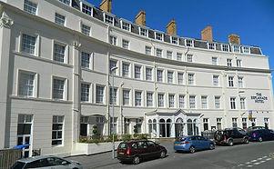 esplanade-hotel-front.jpg